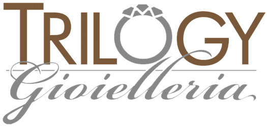 Gioielleria Trilogy